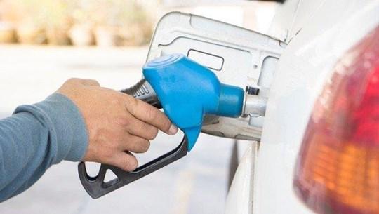 Anh sẽ lần đầu tiên giảm giá nhiên liệu trong 8 năm qua