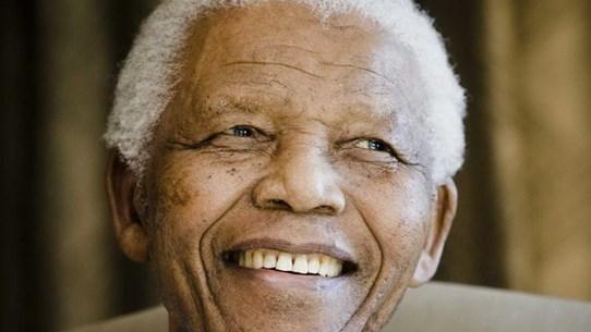 Ngày quốc tế Nelson Mandela: Kêu gọi xây dựng thế giới tốt đẹp hơn