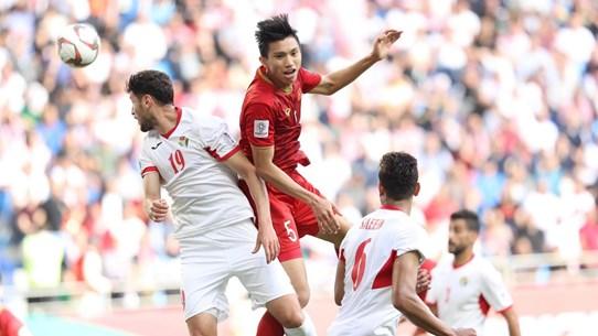Borussia Mönchengladbach đưa Đoàn Văn Hậu vào 'tầm ngắm'