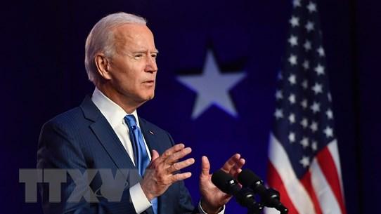 Ba lý do ông Joe Biden nên tuyên bố chấm dứt Chiến tranh Triều Tiên