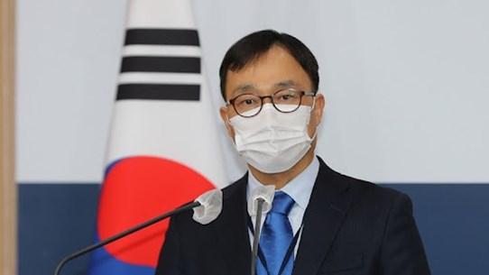 """Hàn Quốc, Mỹ theo đuổi chính sách """"phối hợp toàn diện"""" với Triều Tiên"""