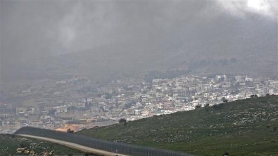 Israel sẽ xây một làng mang tên ông Trump tại Cao nguyên Golan