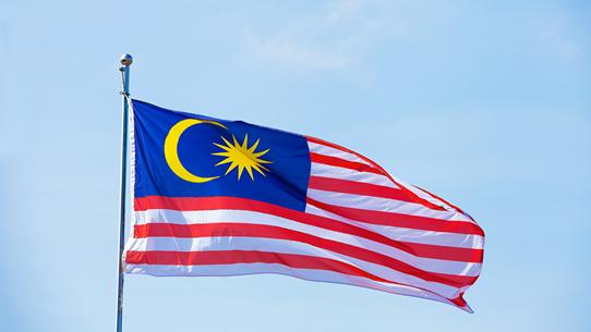 Tổng Bí thư, Chủ tịch nước gửi thư mừng Quốc khánh Malaysia