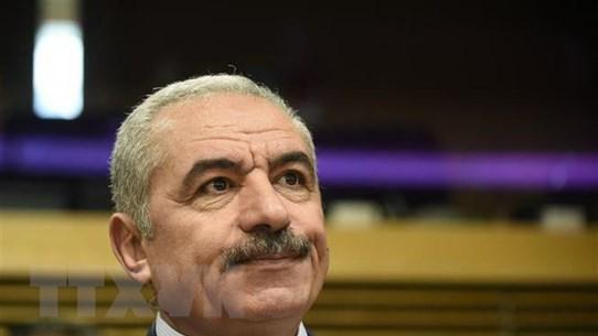 Thủ tướng Palestine chỉ ra 2 thách thức đối với việc tổ chức bầu cử
