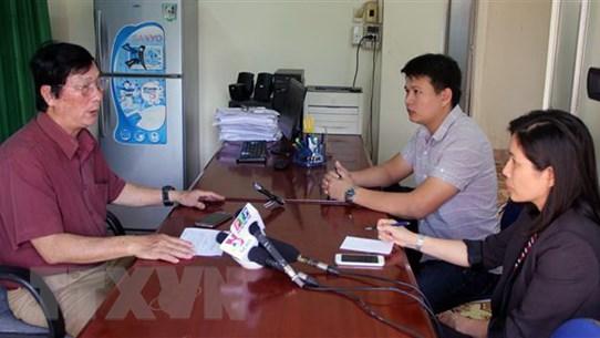 Phú Yên: Một bệnh nhi 27 tháng tuổi tử vong do cúm A/H1N1