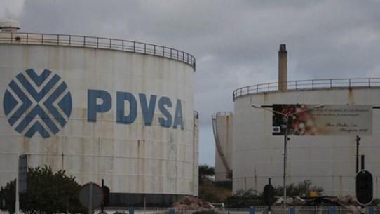 Venezuela thông qua luật thúc đẩy hợp tác nước ngoài về dầu khí