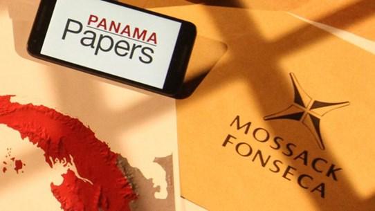 Đức truy nã quốc tế hai nhân vật trong vụ 'Hồ sơ Panama'