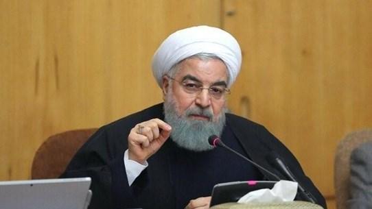 Tổng thống Iran tuyên bố sẵn sàng đàm phán trao đổi tù nhân với Mỹ