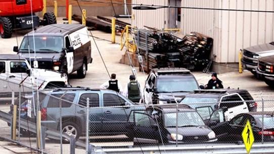 Xả súng tại Milwauke-Mỹ: Xác định các trường hợp thiệt mạng