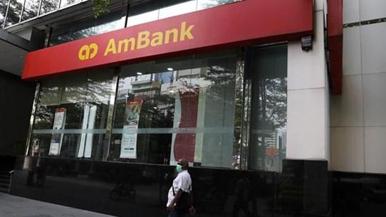 Malaysia nhận được khoản tiền đền bù đầu tiên liên quan tới vụ 1MDB