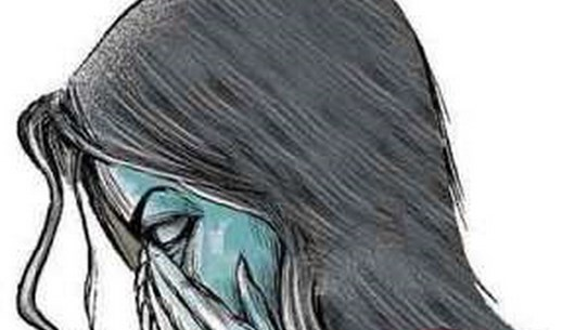 Ấn Độ bắt ba nghi phạm hiếp dâm tập thể học giả người Nhật