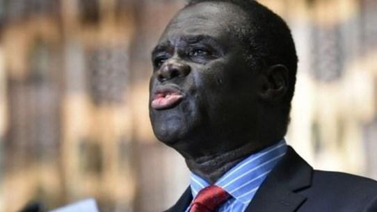 Burkina Faso: Tổng thống lâm thời tuyên bố trở lại nắm quyền