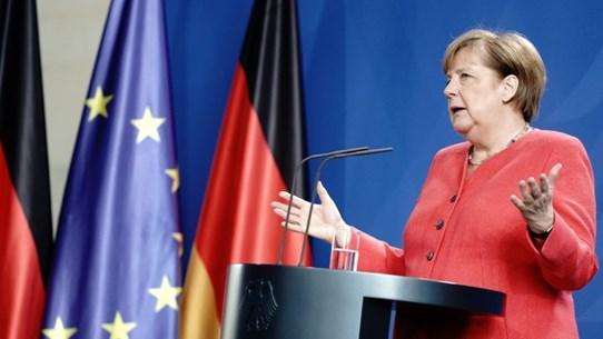 Liên minh châu Âu nhất trí gia hạn trừng phạt đối với Nga