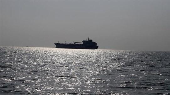 Iran và Venezuela phản đối lệnh trừng phạt mới nhất của Mỹ