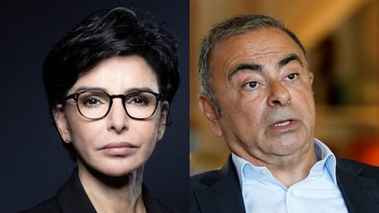 Cựu Bộ trưởng Pháp bị truy tố liên quan đến vụ án cựu Chủ tịch Nissan