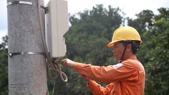 Đồng Tháp thông tin về nguyên nhân tiền điện tăng bất thường