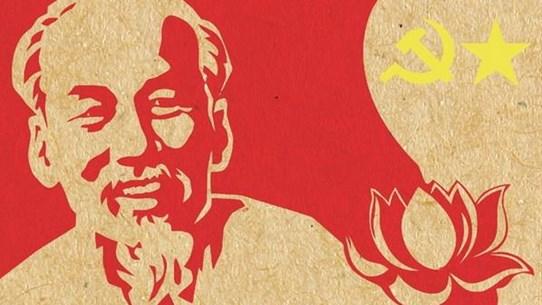 """Chân lý """"Không có gì quý hơn độc lập, tự do"""" của Chủ tịch Hồ Chí Minh"""