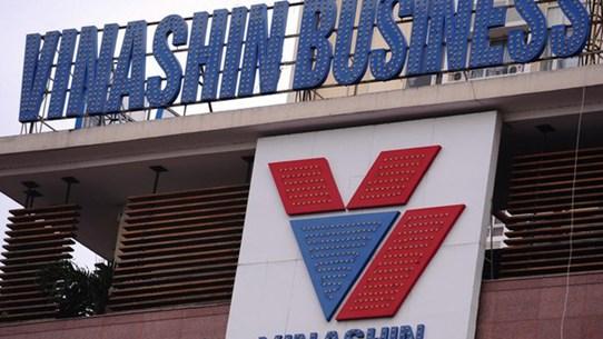 Thanh tra Chính phủ kiến nghị Bộ Công an điều tra vụ Vinashin/SBIC