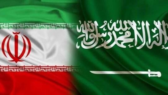 Saudi Arabia xác nhận đàm với Iran nhằm giảm căng thẳng khu vực