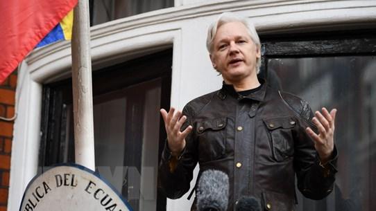 Tình báo đương đại: Từ Wikileaks đến Hồ sơ Panama