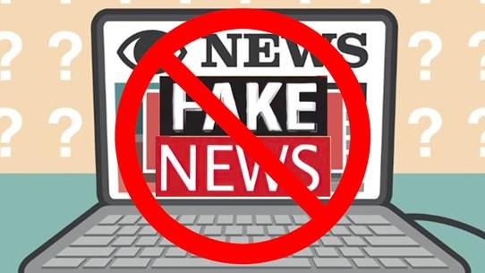 [Fact-check] Bắt tạm giam đối tượng đưa thông tin sai về chống dịch