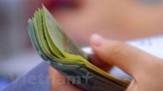 Thu nhập trên 9 triệu đồng/tháng mới phải nộp thuế