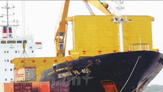 Môi giới tàu biển: Không dành cho kẻ tay ngang