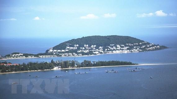Tiềm năng du lịch biển đảo Việt Nam qua góc nhìn của chuyên gia Nga