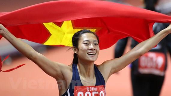 SEA Games 30 ngày 8/12: Đoàn Việt Nam đã có 63 tấm HCV