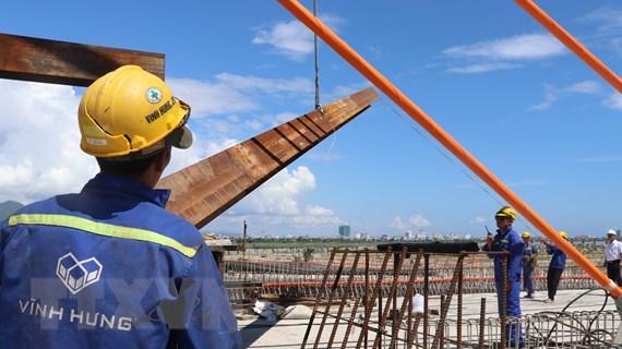 Chuyên gia Singapore ghi nhận tín hiệu lạc quan của kinh tế Việt Nam