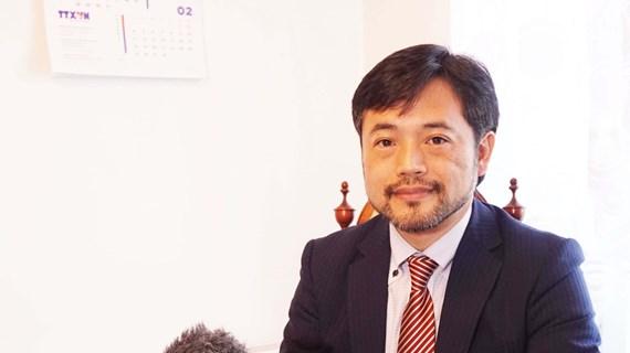 Chính sách đối ngoại đa phương hóa giúp Việt Nam nâng cao vị thế