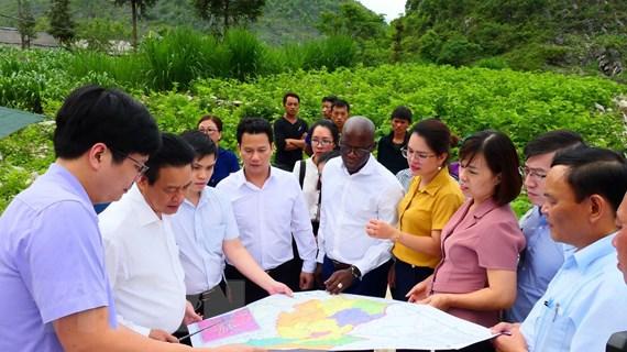 Khuyến nghị chính sách giúp Việt Nam duy trì tăng trưởng chất lượng
