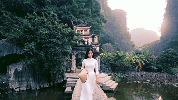 Di sản: Sự khác biệt tạo sức cạnh tranh mạnh mẽ cho du lịch Việt