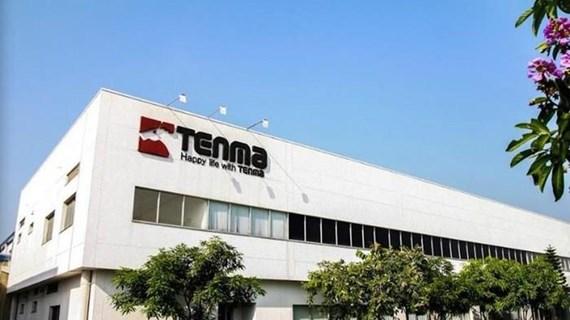 Vụ doanh nghiệp Tenma: Bộ Công an kiên quyết xử lý sớm vụ việc