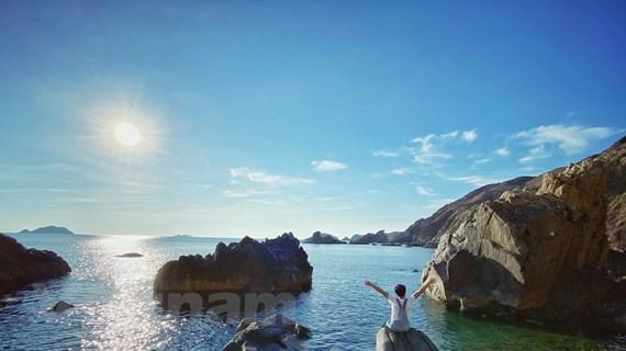 Du lịch Việt Nam: Từ bao cấp tới ngành kinh tế quan trọng của đất nước