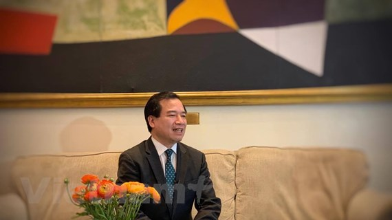Du lịch Việt chuyển mình giai đoạn mới, an toàn và hấp dẫn hơn