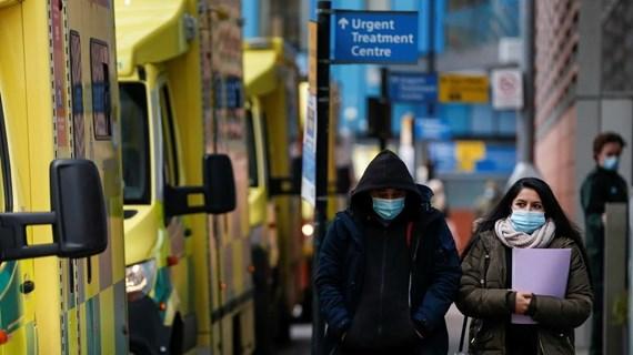 'Hộ chiếu vắcxin': Sản phẩm du lịch tiềm năng nhưng có dễ thực thi?