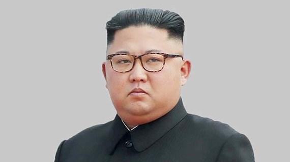 Cựu quan chức CIA: Lãnh đạo Triều Tiên Kim Jong-un tìm cách thăm Nga