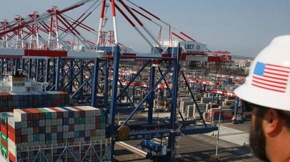 Cuộc chiến thương mại có giải quyết được vấn đề thâm hụt của Mỹ?