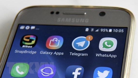 Kiểm soát nội dung trên Facebook: Cần biện pháp cứng rắn hơn