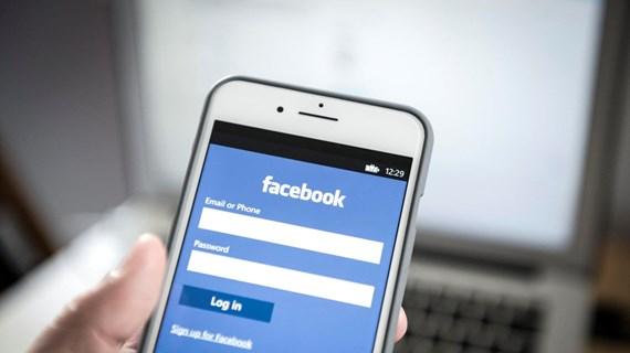 Lọt, lộ thông tin cá nhân trên mạng Internet: Những nguy cơ khó lường