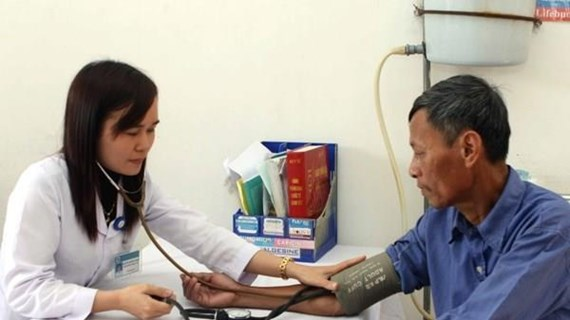 Hà Nội: Nhiều bất cập trong quản lý lĩnh vực hành nghề y dược tư nhân