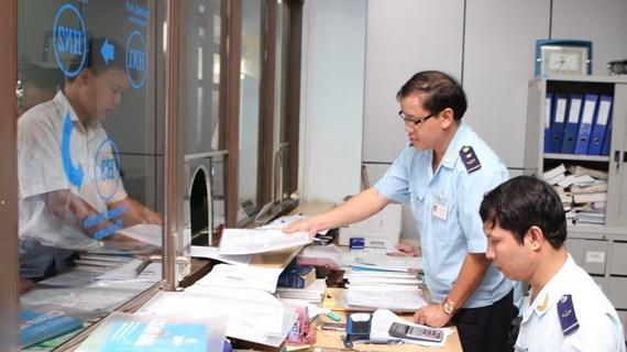 Chỉ số chi phí tuân thủ pháp luật của Việt Nam tăng 17 bậc
