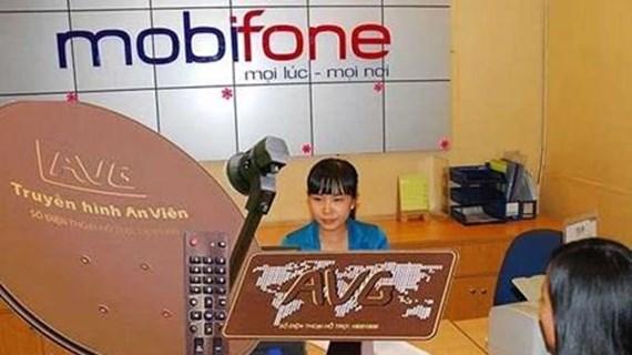 Vụ MobiFone mua AVG: 'Chất xúc tác' giúp bán AVG với giá cao