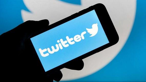 Mạng xã hội Twitter thắt chặt lệnh cấm quảng cáo chính trị