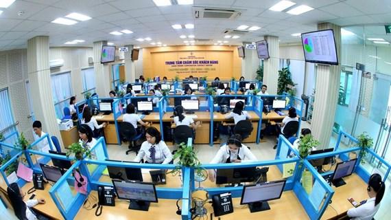 Việt Nam phấn đấu vào nhóm 50 nước dẫn đầu về Chính phủ điện tử