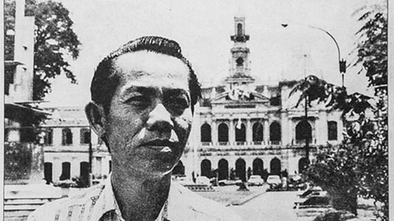 Những điệp viên 'có một không hai' trong lịch sử quân sự Việt Nam
