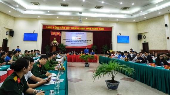 Góp ý văn kiện Đại hội Đảng XIII: Quy trình tiếp thu ý kiến chặt chẽ
