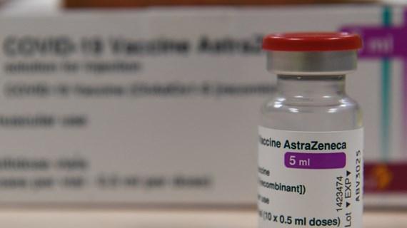 Phân phối vắcxin ngừa COVID-19 bảo đảm kịp thời, minh bạch