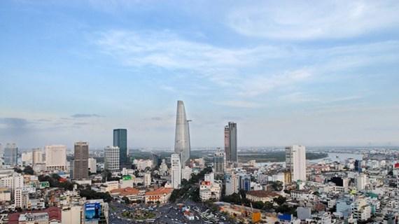 Báo chí Romania tin tưởng vào những bước phát triển mới của Việt Nam